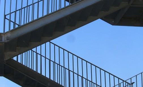 Nuevo documento de apoyo para la adecuación a las condiciones de accesibilidad en edificios existentes