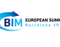2ª Cumbre Europea sobre Building Information Modeling (BIM)