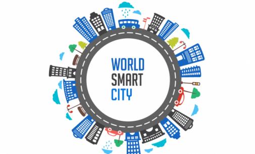 ISO lanza la primera comunidad mundial online para ciudades inteligentes