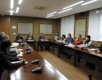Crece la rehabilitación de vivienda en Navarra durante 2015