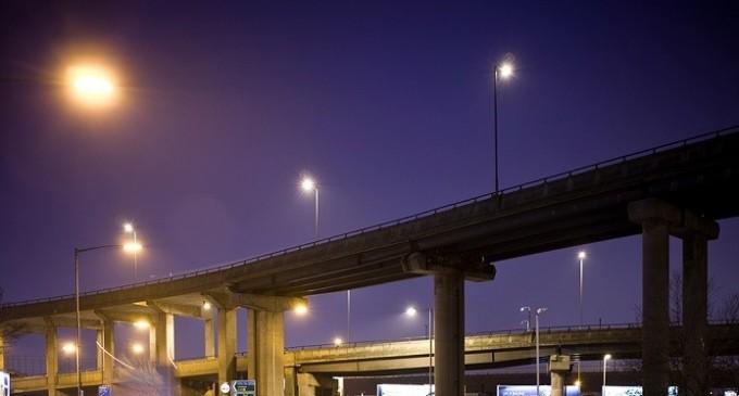 Ferrovial se adjudica el mantenimiento de 370 kilómetros de carreteras en Reino Unido