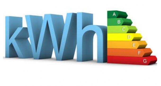 Jornada Madrid Auditorías Energéticas, Acreditación de Proveedores de Servicios, Auditores Energéticos y promoción de la Eficiencia