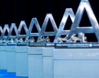 Premios Cataluña Construcción 2016