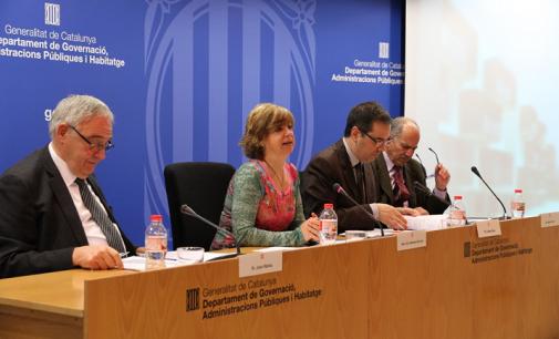 Sube el precio y baja el número de contratos del alquiler en Cataluña