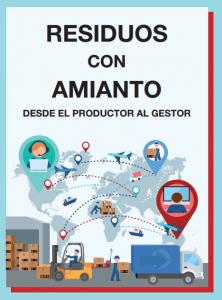 Documento - Residuos con Amianto