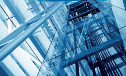 Guía sobre Ahorro y Eficiencia Energética en Ascensores