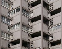 Asturias regula las viviendas vacacionales