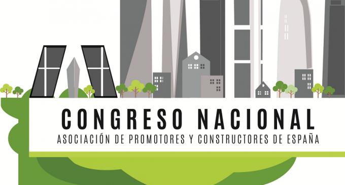 Congreso Nacional Inmobiliario: de la Recuperación a la Innovación