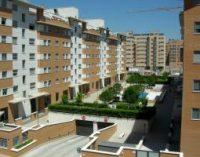 Crece la compraventa de vivienda en junio de 2016 un 7,1%
