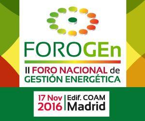 Forogen_2016