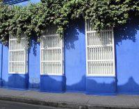 Plan Renove de Ventanas de la Comunidad de Madrid