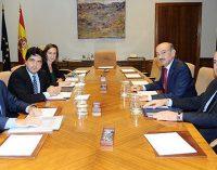 Cantabria aumenta las ayudas a rehabilitación y alquiler de vivienda