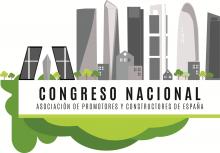 congreso-nacional-inmobiliario