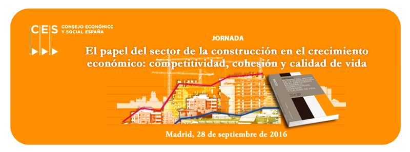 el-papel-del-sector-de-la-construccion-en-el-crecimiento-economico