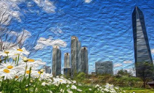 I Fórum Urbanismo y Construcción Sostenible