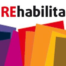 semana-de-la-rehabilitacion-2016