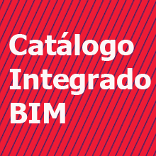 catalogo-integrado-bim