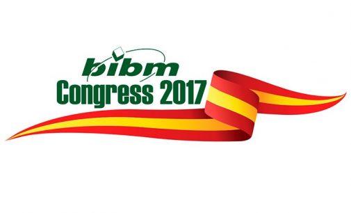 Congreso BIBM 2017