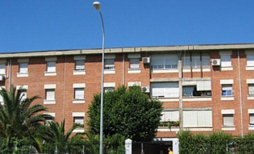 9,3 millones de euros para la rehabilitación de más de 1.000 viviendas públicas en Granada