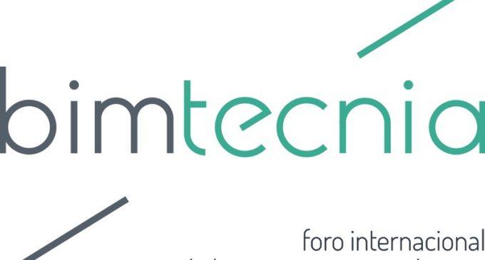 BIMTECNIA: Foro Internacional de la Construcción Inteligente
