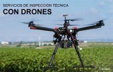 drones-para-la-inspeccion-tecnica-remota-de-infraestructuras-y-edificios