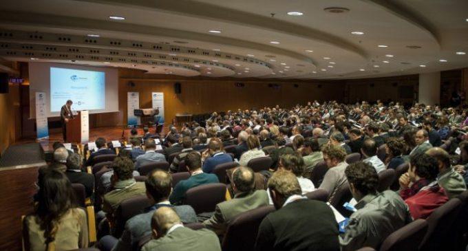 European BIM Summit 2017