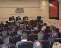 Murcia invertirá 147 millones en infraestructuras en 2017