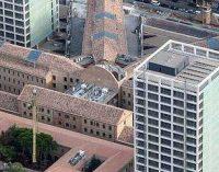 La Generalitat Valenciana aprueba el Plan de Ahorro y Eficiencia Energética