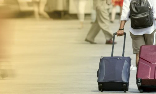 Baleares regulará el alquiler turístico