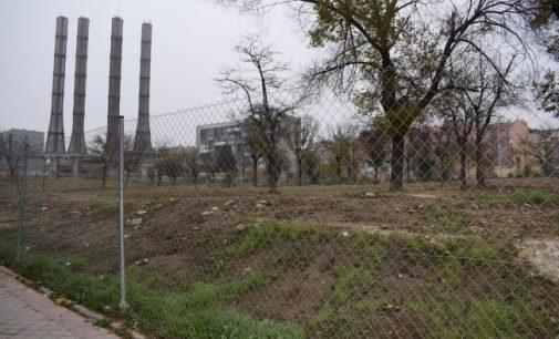 Madrid cede parcelas para la construcción de 1.150 viviendas