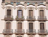 Primer Congreso de Agentes Inmobiliarios de Murcia