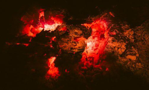 Recopilación de las normas de seguridad contra incendios publicadas en 2016
