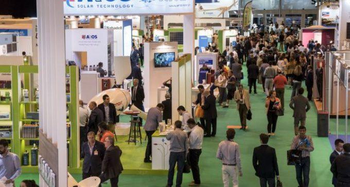 Las Jornadas Técnicas de GENERA 2017 analizarán el avance de la eficiencia energética