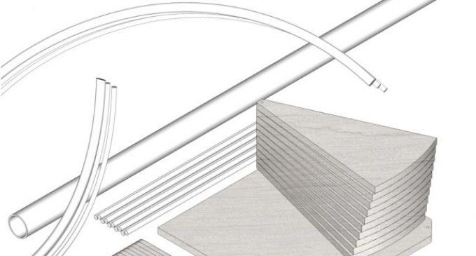 Kits en los productos de construcción