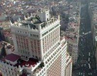 """""""Ciudad Decisiva"""", una reflexión sobre la desprotección de la arquitectura"""