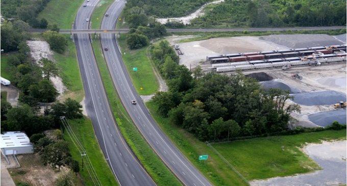 Adjudicada a Ferrovial la ampliación de una carretera en Texas por 111 millones de euros