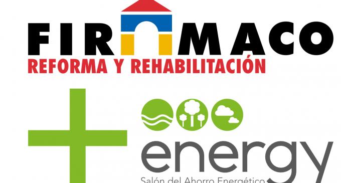 FIRAMACO Feria de Reforma y Rehabilitación en Alicante