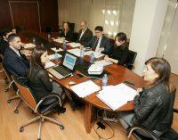 Mejoras el sistema de información de ordenación del territorio y urbanismo de Galicia