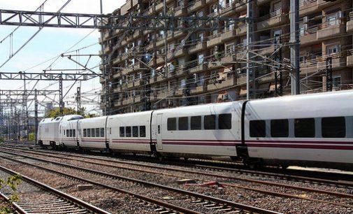 La Generalitat Valenciana aprueba los planes de contaminación acústica de carreteras y ferrocarriles