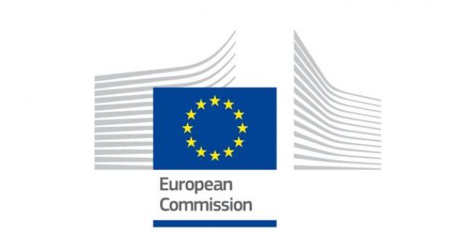 Decisión de ejecución (UE) 2017/1358 sobre identificación de especificaciones técnicas de las TIC a efectos de referenciación en la contratación pública
