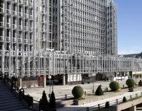 Sareb ingresa 1.710 millones de euros hasta junio