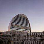 La Comunidad de Madrid promueve la eficiencia energética premiando a las mejores instalaciones y edificios