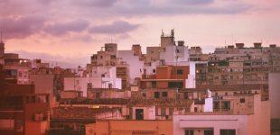 Baleares envía requerimientos a las principales plataformas que ofrecen alquiler turístico en las islas