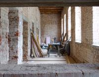 Alemania  ofrece 11 millones de euros para proyectos de investigación sobre construcción