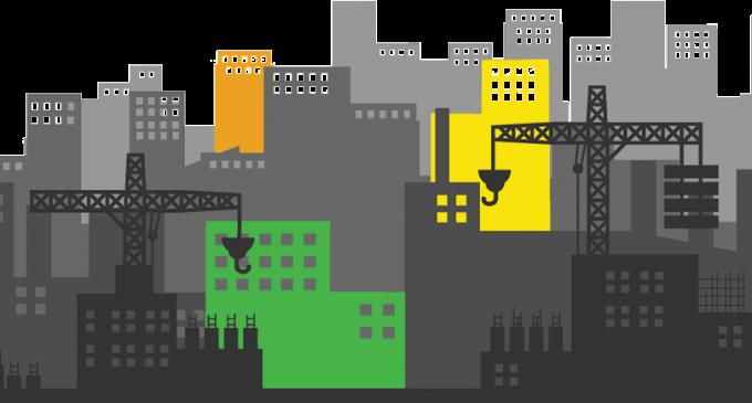 ENERFUND: Certificados energéticos valencianos geolocalizados en una plataforma europea