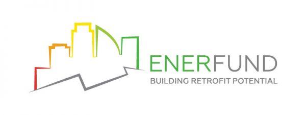 ENERFUND Certificados energéticos valencianos geolocalizados en una plataforma europea