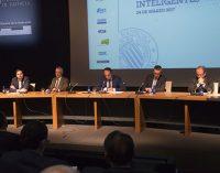 V Jornada sobre Ciudades seguras, sostenibles e inteligentes de la UPV