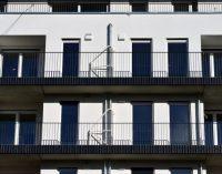 Andalucía incrementa los incentivos para cambio de ventanas y aislamiento de edificios