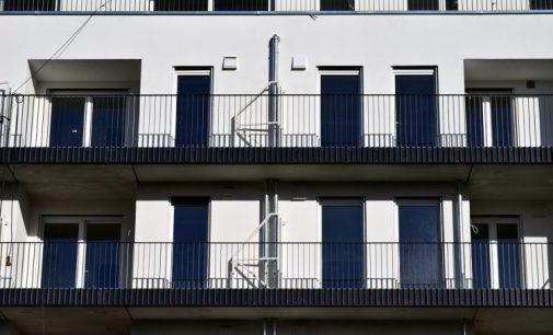 6 recomendaciones para vender tu vivienda