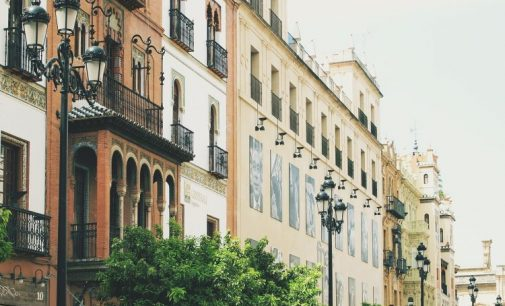 ¿Qué es el Código Andaluz de Calidad Inmobiliaria?